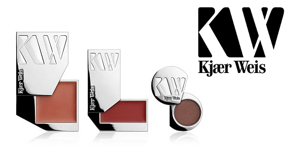 Kjaer_Weis_collection_page_grande