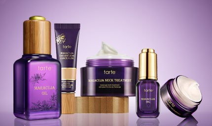 bs_tarte_collection6