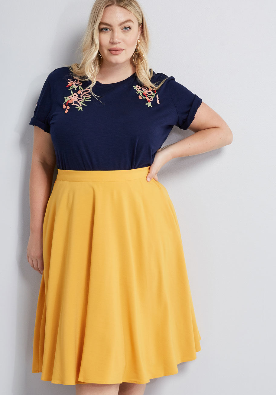 11839e8917 Something quirky  something sweet- Modcloth has it all. – Pinch of ...